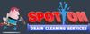 Spot On Drain Cleaning Services