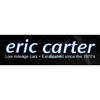 Eric Carter Car Sales Ltd