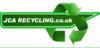 JCA Recycling