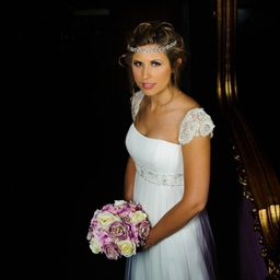 Belle Epoque Knutsford weddings