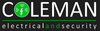 Coleman Electrical Leeds