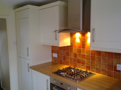 Details For Gary White Kitchens Bathrooms In 151 Cradley Road Dudley West Midlands Dy2 9tf