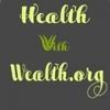 Healthwithwealth