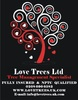 Love Trees Ltd