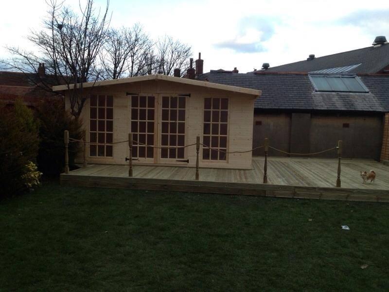 Garden Sheds Jarrow garden sheds jarrow | okayimage