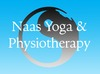 Naas Yoga and Physiotherapy