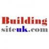 Buildingsiteuk.com