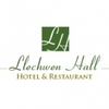 Llechwen Hall Hotel