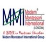 Modern Montessori International Ltd