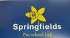 Springfields Pre-School Ltd