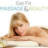Get Fit Massage & Beauty