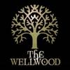 Wellwood Arms