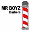 Mr Boyz Barbers