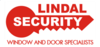 Lindal Security Ltd