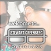 Stewart Greenberg Opticians