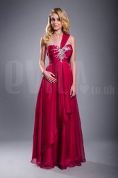 one-shoulder-raspberry-red-prom-long-formal-dress