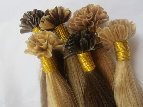 Hairs and graces extensions limited in 409 hagley road west gallery pmusecretfo Image collections
