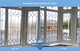 Misty Glaze - Before  After 01