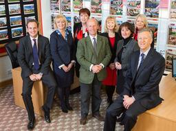 Northampton office team -Tel: 01604 632991