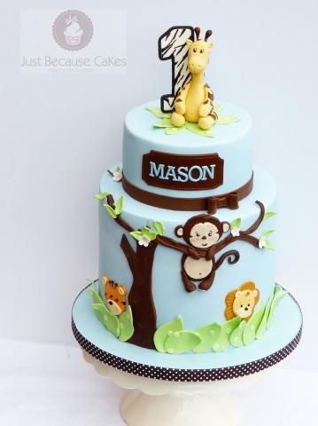 Birthday Cakes Burnham Slough