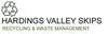 Hardings Valley Skips