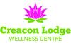 Creacon Lodge Wellness Centre