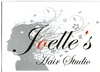 Joelles Hair Salon