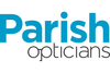 Parish Opticians