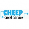Cheep Parcel Service