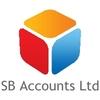 SB Accounts Ltd