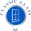 Classic Glass Ltd