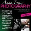 Anna Prays Photography