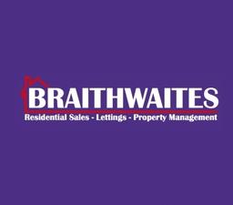Braithwaites Logo Background 5