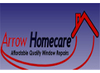 Arrow Homecare