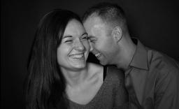Family, Couples, Photo Shoots, Hemel Hempstead, St. Albans