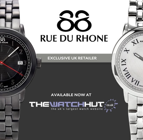 The Watch Hut, London, United Kingdom. 39K likes. The Watch Hut is the UK's best known watch website stocking the largest selection of watches in the UK.