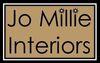 JO MILLIE INTERIORS