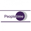 Peopletime Limited