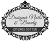 Designer Nails & Beauty
