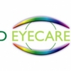 Oakwood Eyecare Centre