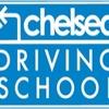 Chelsea Driving School
