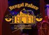 Bengal Palace