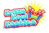 Krazy Kool Kastles Bouncy Castle Hire