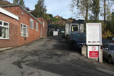 Rotherham Motors Impremedia Net