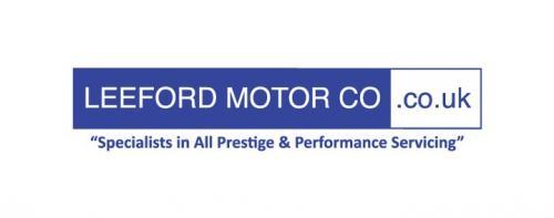 Ab Car Sales Leeds Reviews