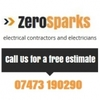 Zero Sparks
