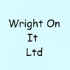 Wright on It Ltd