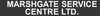 Marshgate Service Centre Ltd