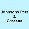Johnsons Pet & Garden