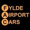 Fylde Airport Cars